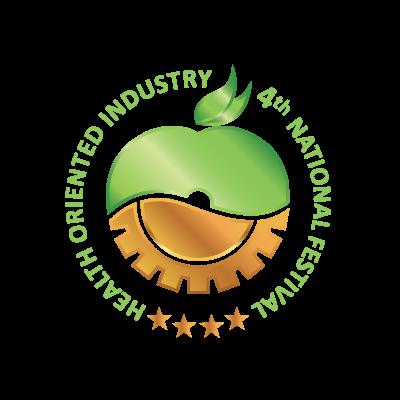 logo-ok-BW2